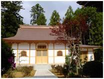 130506_龍泉院座禅堂.jpg