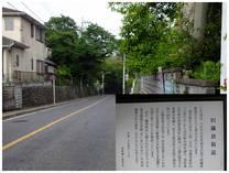 130615_駅からの道.jpg