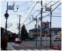 131014_中部小学校入口.jpg