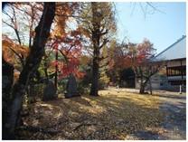 131126_地蔵寺.jpg