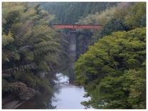 131203_夷隅川鉄橋.jpg