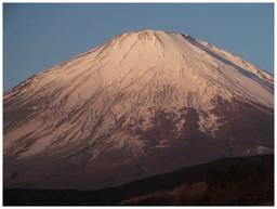 131214_富士山.jpg