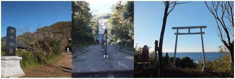 131221_洲崎神社.jpg