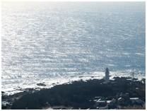 131221_野島崎灯台.jpg