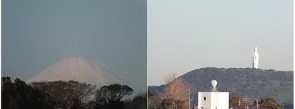 131228_上総湊からの景色.jpg
