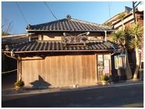 131228_上総湊の酒屋.jpg