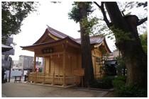 1401017_松戸神社新神楽殿.jpg
