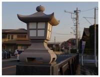 140201_残堀川_橋.jpg