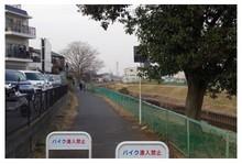 140201_黒目川.jpg