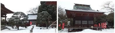 140211_延命寺.jpg