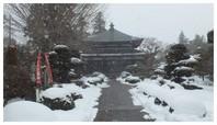 140211_泉倉寺.jpg