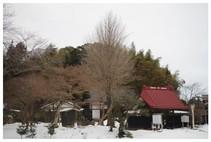 140211_結縁寺.jpg