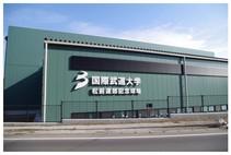 140222_武道大野球場.jpg