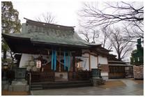 140228_松戸神社.jpg