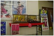 140301_JR下総中山駅.jpg