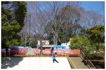 140316_小室公園.jpg