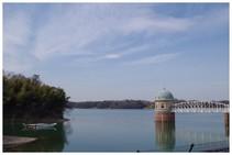 140329_多摩湖1.jpg