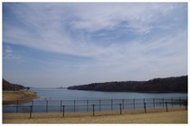 140329_多摩湖2.jpg
