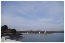 140329_狭山湖.jpg