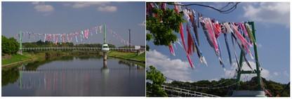 140502_新川.jpg