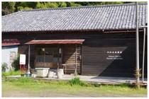 140503_内田未来楽校.jpg