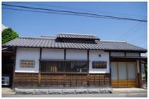 140504_江戸神輿.jpg