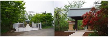 140506_観音寺門と参道.jpg