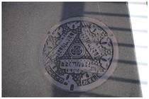 140507_MH所沢.jpg