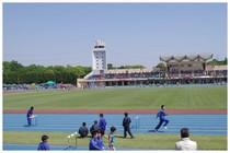 140510_白井運動公園.jpg