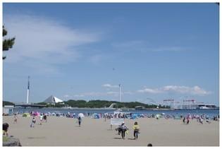 140517_海の公園から.jpg