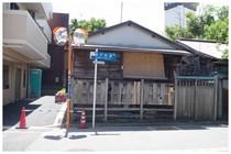 140517_磯子旧道.jpg