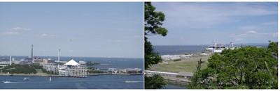 140517_野島公園からの眺め.jpg