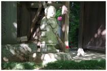 140518_西輪寺.jpg