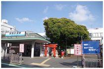 140524_大津駅.jpg