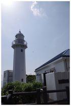 140524_観音岬灯台.jpg