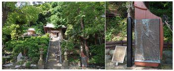 140524_走水神社.jpg