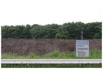 140525_R464仮置き場.jpg