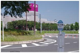 140615_バス停.jpg