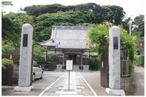 140621_円徳寺_.jpg