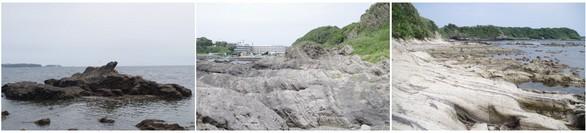 140621_奇岩の磯.jpg