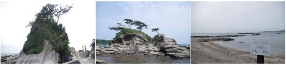 140621_奇岩の磯2.jpg