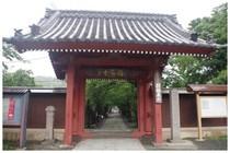 140629_称名寺赤門.jpg