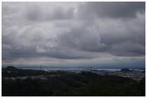 140629_金沢自然公園からの眺め.jpg