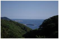 140630_披露山からの眺め.jpg
