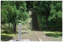 140630_護良親王墓.jpg