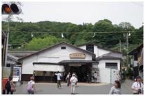 140706_北鎌倉駅.jpg