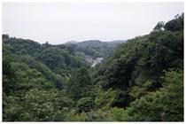 140706_半僧坊からの眺め.jpg