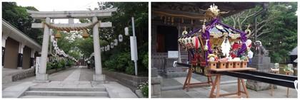 140706_小動神社.jpg