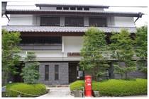 140706_小坂郵便局.jpg