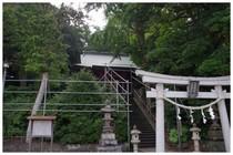 140706_手子神社.jpg